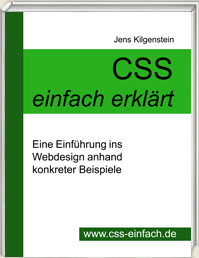CSS Cover