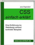 css_buch_cover_sidebar