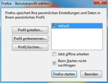 firefox_profilmanager