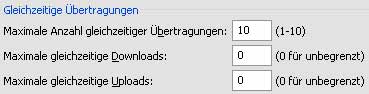 filezilla_uebertragungen